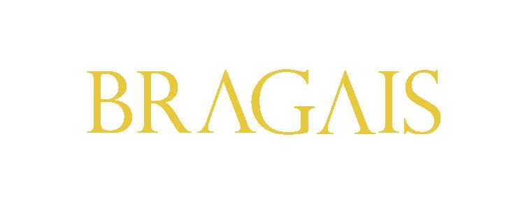 Jojo Bragais Official Store